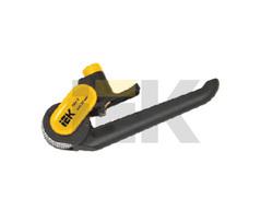 Инструмент для снятия оболочки с кабеля СОК-5 ИЭК
