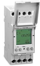 037300011 | TALENTO 371 plus Программируемый цифровой недельный таймер, 1 канал 16А, 230В AC