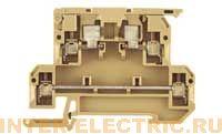 KDKS 1/35 - Соединитель электрический, Винт