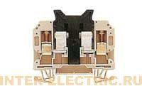 KSKM 1/35 G20 - Соединитель электрический, винт